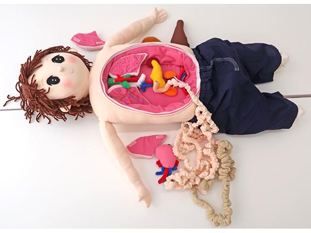 プレパ レーション 意味 プレパレーションって、なに? ~小児看護学領域~|